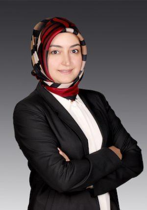 ŞEYMA ÖNAL (1)